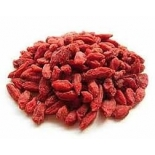 Goji Berries Sun dried 250 gram
