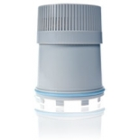 Pi Mag Watersysteem - filter
