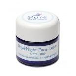Face cream Ultra rich