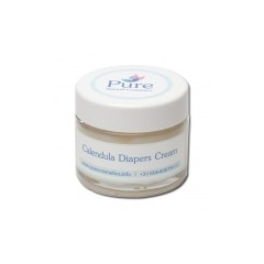 Calendula Diapers Cream