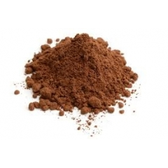 Raw Cacao Powder 250g
