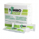 Symbio intest - 30 sachets
