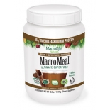 Macro Meal Omni Chocolate - 28 servings