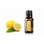 Lemon - 15 ml