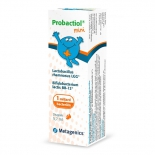 Probactiol mini - 5,7 ml