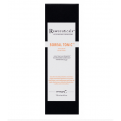 Raw Ceuticals Boreal Tonic/ Toner - 118 ml