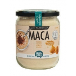 Raw Organic Maca Powder 250 gram