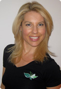 Tessa van der Steen - Your Health Coach